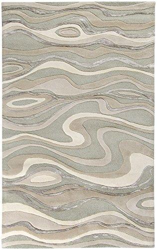 art-of-knot-s00151008143-monsanto-area-rug-2-x-3-gray