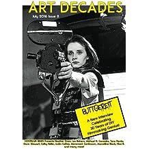 Art Decades (Volume 8)