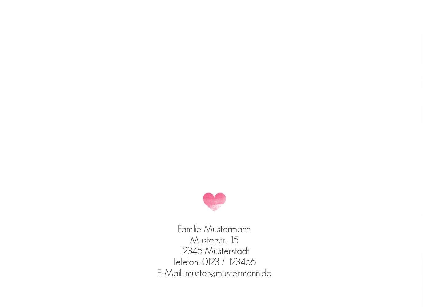 Kartenparadies Geburtskarte Babykarte Aquarell, hochwertige Babykarte Babykarte Babykarte zur Geburt inklusive Umschläge   10 Karten - (Format  148x105 mm) Farbe  Hellblauleuchtend B01N7Y36Z4 | Viele Sorten  | Modern  | Tragen-wider  3b0598