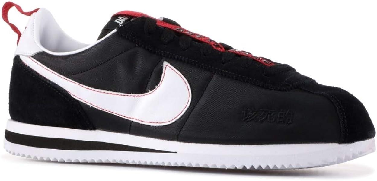 Amazon.com: Nike Cortez Kenny 3 - US 5