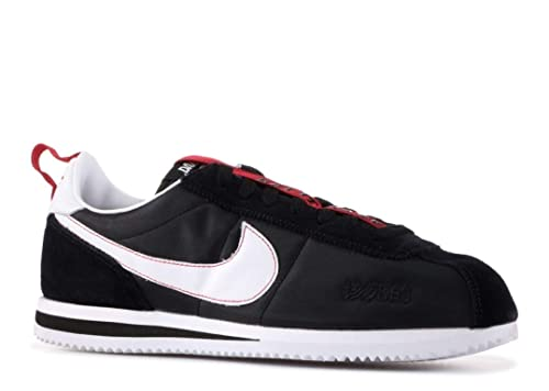 separation shoes 35e94 2257f Nike Cortez Kenny III 3 Kendrick Lamar TDE The Championship ...