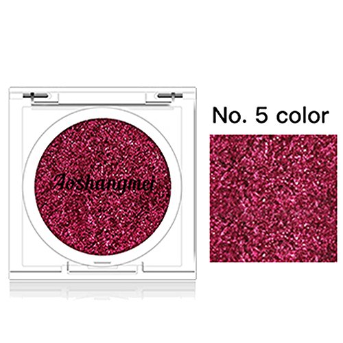 Ricepaper Eyeshadow,Pro Eyeshadow,Mermaid Eyeshadow Palette,Cargo Eyeshadow,Duochrome Eyeshadow,88 Palette Eyeshadow,Eyeshadow Brushes ()