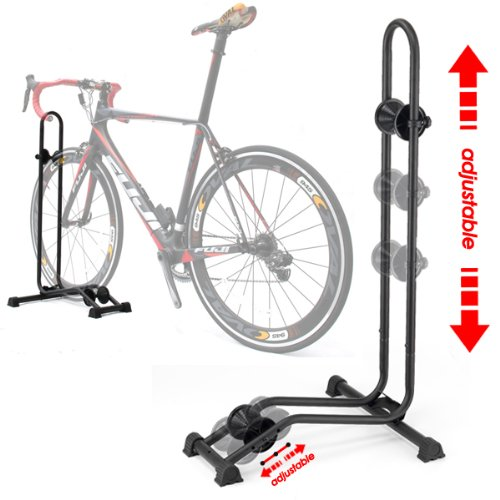 Online games bike parking rack