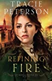 Refining Fire (Brides of Seattle)