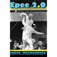 Epee 2.0