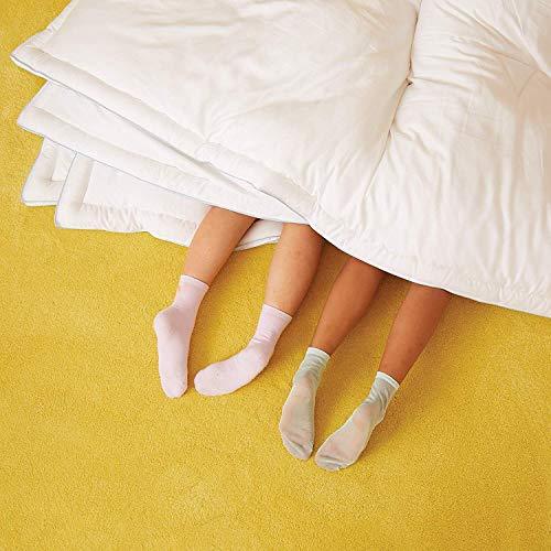 Buffy comprehensive Queen Comforter Made Duvets al Comforters