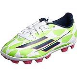 adidas F5 HG J Boys Soccer Boots / Cleats