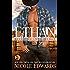 Ethan (Alluring Indulgence)