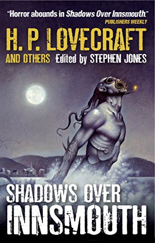 !BEST Shadows Over Innsmouth E.P.U.B