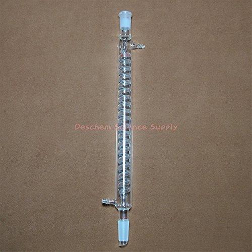 400mm condenser - 6