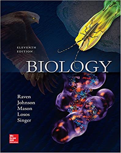 Biology 11 peter raven amazon biology 11th edition kindle edition fandeluxe Images