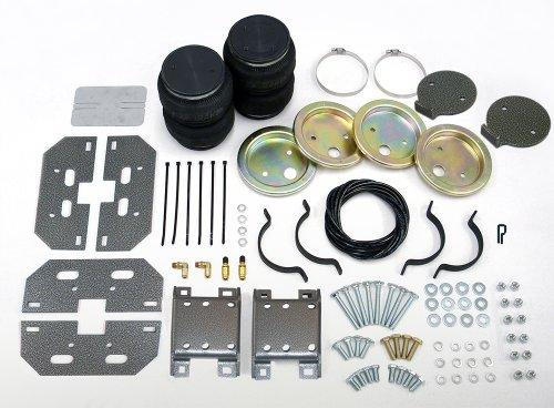 (Pacbrake HP10002 Rear Air Suspension Kit)