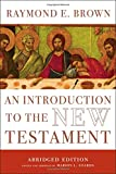 Download An Introduction to the New Testament: The Abridged Edition (The Anchor Yale Bible Reference Library) in PDF ePUB Free Online