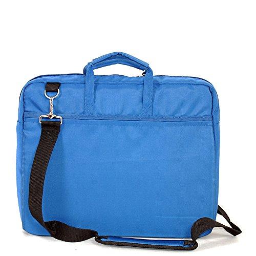 netpack-15-computer-bag-blue