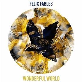 wonderfull world mp3: