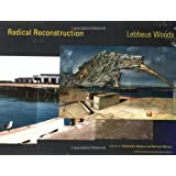Radical Reconstruction (Wiley Trading Advantage)