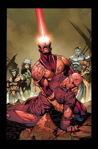 Essential X-Men - Volume 11 -  Chris Claremont, Paperback