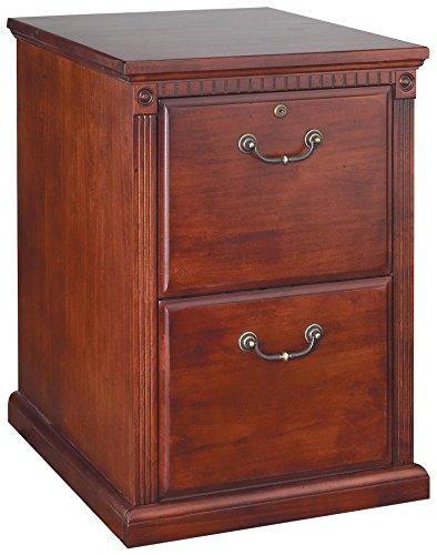 amazon com martin furniture hcr201 d 2 drawer file cabinet rh amazon com two drawer wooden filing cabinet 2 drawer wood file cabinet
