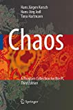 Chaos: A Program Collection for the PC (3 rd. edition)