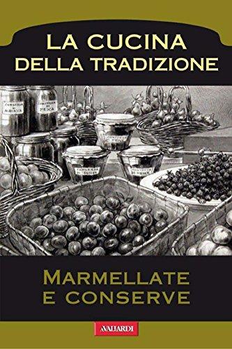 Been to FONTE della SALUTE Organic Ice Cream? Share your experiences!