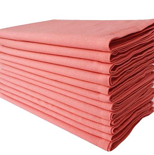 Linen Clubs 100% cotton,20