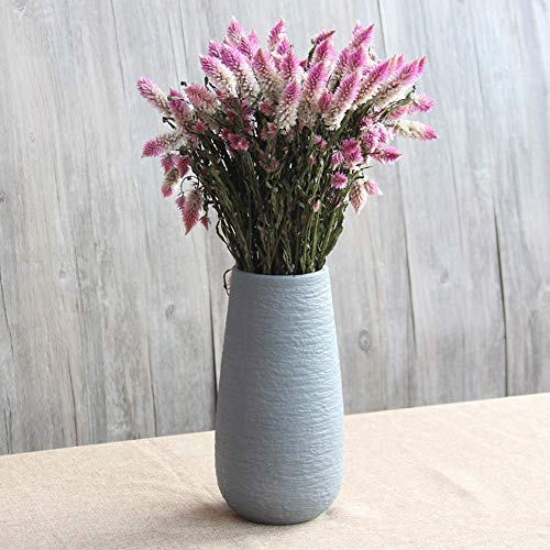 anddyam-celosia-plant-cockscomb-decor-dried-celosia-flower-artificial-celosia-herb-pink-pink-02-bunch
