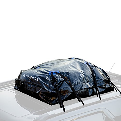 pi-auto-store-roofmaster-premium-roof-cargo-bag-16-cubic-ft-new-2017-design-for-cars-and-other-vehic
