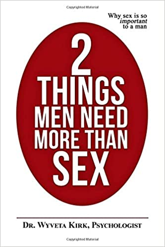 Why Is Sex Important To Humans