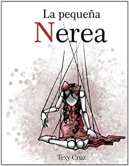 Amazon.com: La Pequeña Nerea (Spanish Edition) eBook: Iván ...
