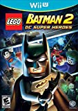 lego batman video game - Lego Batman 2: DC Super Heroes