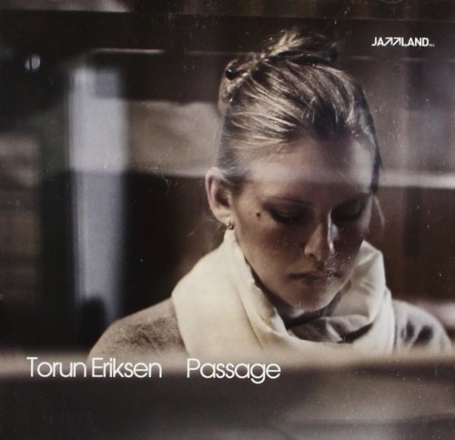 Torun Eriksen-Passage-(0602527304281)-CD-FLAC-2010-CUSTODES Download