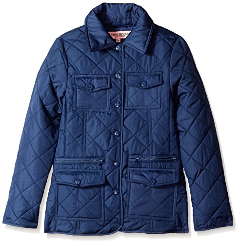 Urban Republic Girls Qltd Jacket