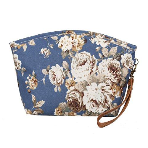 Louis Vuitton Satchel Handbag - 8