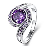 Jiangyue-AAA-Cubic-Zirconia-Rhodium-Plated-Purple-Rings-For-Women-Elegant-Charming-Dainty-Jewelry-Mother-s-Day-Gift-Size-6-7-8-9