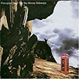 The Sky Moves Sideways [Expanded 2 CD Edition] by Porcupine Tree