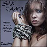 Sex Camp ~ Midnight Visitor |  Derendrea