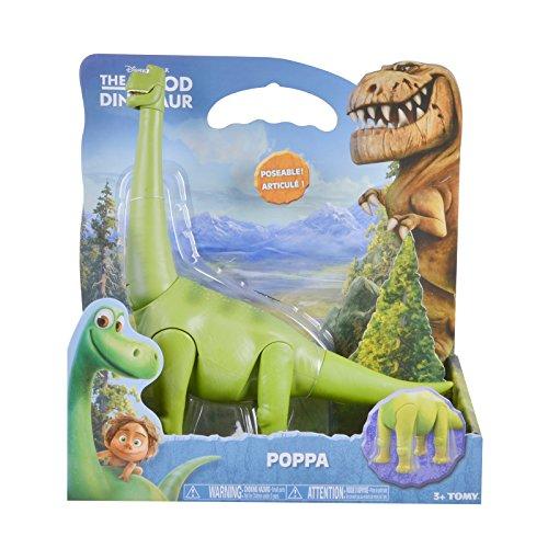TOMY Dinosaur Poppa Figure X Large