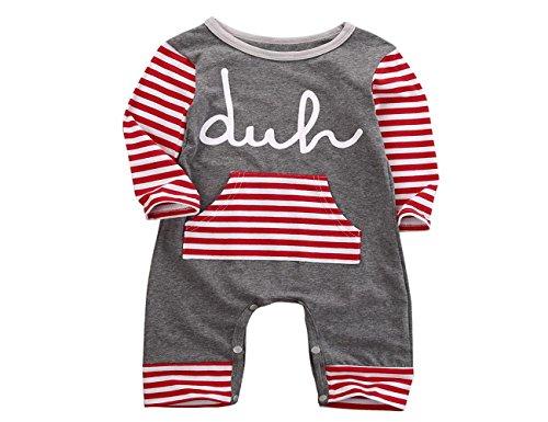2016-newborn-infant-kids-boys-girls-winter-romper-suppion-fashion-baby-0-6m-red