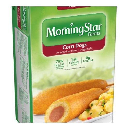 Buy vegetarian breakfast sausage