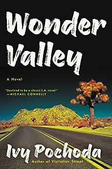 Wonder Valley: A Novel by [Pochoda, Ivy]