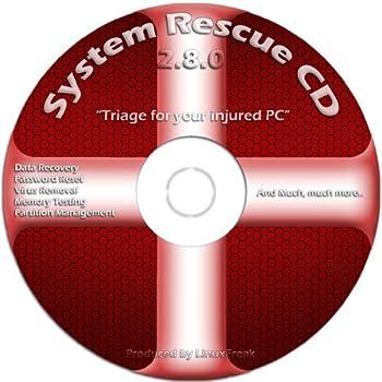 PC Maintenance Programs