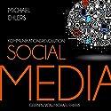 Kommunikationsrevolution Social Media: Die Kommunikationswerkzeuge der neuen Generation Hörbuch von Michael Ehlers Gesprochen von: Michael Ehlers