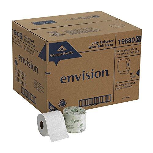 Bestselling Toilet Tissue