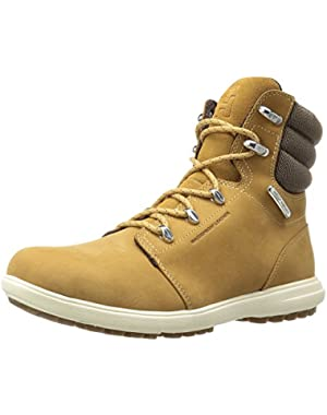 Women's W A.S.T 2-W Cold Weather Boot