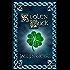 Stolen Luck (The Luck Series Book 1)