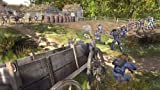 History Channel Civil War: A Nation Divided - Xbox 360
