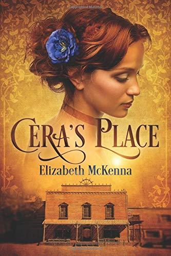 Cera's Place PDF
