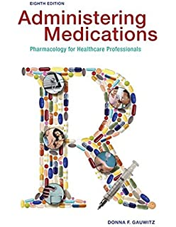 Icd 10 cm diagnostic coding system education planning and administering medications standalone book sciox Choice Image