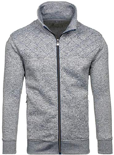 Slim Jacket Fit 2 Varsity Cotton TTYLLMAO Lightweight Mens Casual Bomber Premium 5qEnwvzZwI