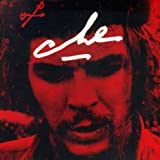 Che: The Photobiography of Che Guevara